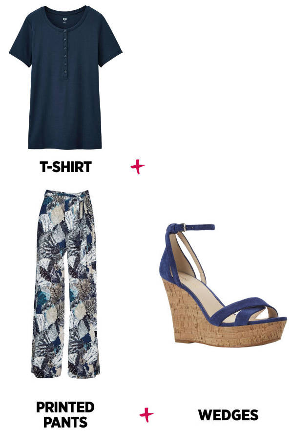 blue-navy-wideleg-pants-blue-navy-tee-blue-shoe-sandalw-wedges-howtowear-style-fashion-spring-summer-lunch.jpg