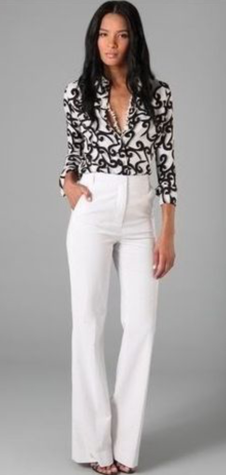 white-wideleg-pants-black-top-blouse-print-howtowear-style-fashion-spring-summer-brun-work.jpg