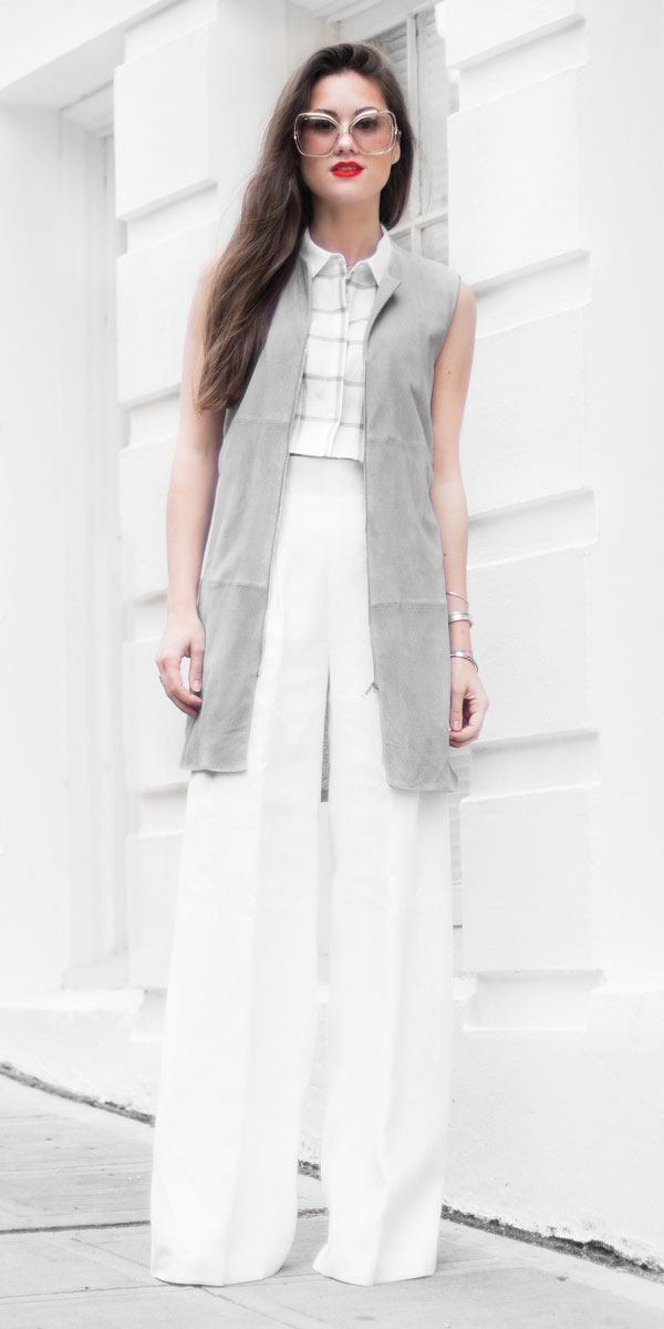 white-wideleg-pants-white-top-grayl-vest-tailor-howtowear-fashion-style-outfit-spring-summer-brun-lunch.jpg