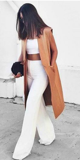 white-wideleg-pants-white-crop-top-matchset-camel-vest-tailor-brun-spring-summer-dinner.jpg