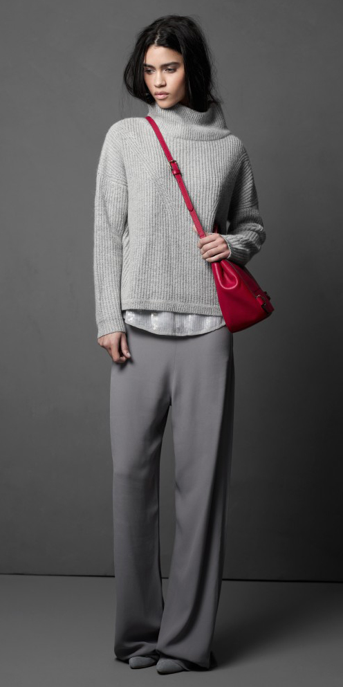 grayl-wideleg-pants-grayl-sweater-red-bag-turtleneck-fall-winter-brun-work.jpg