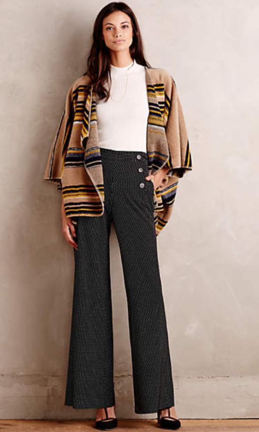grayd-wideleg-pants-white-white-top-tan-cardiganl-cape-stripe-black-shoe-pumps-anthropologie-fall-winter-brun-lunch.jpg