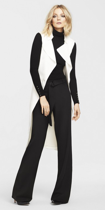 black-wideleg-pants-black-sweater-turtleneck-white-vest-trench-black-shoe-pumps-blonde-whitehouseblackmarket-howtowear-fashion-style-outfit-fall-winter-work.jpg
