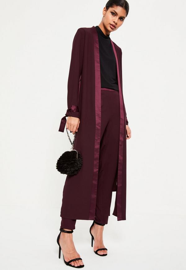 burgundy-jacket-coat-silk-black-bag-black-shoe-sandalh-brun-burgundy-joggers-pants-fall-winter-dinner.jpg