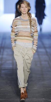o-tan-joggers-pants-o-tan-sweater-stripe-braid-cognac-shoe-booties-wear-style-fashion-fall-winter-blonde-runway-lunch.jpg
