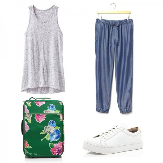 blue-med-joggers-pants-grayl-top-tank-travel-white-shoe-sneakers-howtowear-fashion-style-outfit-spring-summer-weekend.jpg