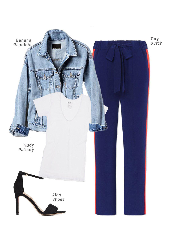 blue-navy-joggers-pants-trackpants-white-tee-blue-light-jacket-jean-black-shoe-sandalh-spring-summer-lunch.jpg