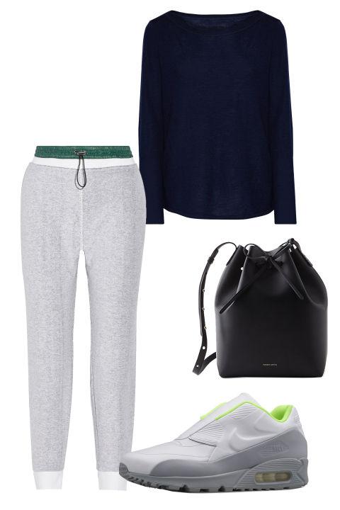 grayl-joggers-pants-blue-navy-sweater-white-shoe-sneakers-black-bag-wear-style-fashion-spring-summer-sweats-weekend.jpg