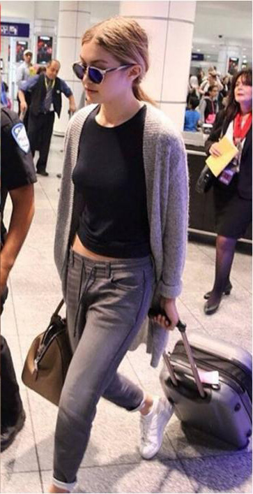 grayd-joggers-pants-black-tee-grayl-cardiganl-sun-pony-white-shoe-sneakers-airport-travel-wear-style-fashion-spring-summer-blonde-gigihadid-weekend.jpg