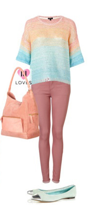 r-pink-light-skinny-jeans-o-peach-top-peach-bag-white-shoe-flats-howtowear-fashion-style-outfit-spring-summer-weekend.jpg