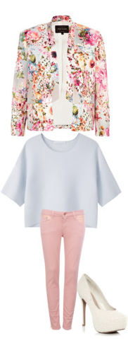 r-pink-light-skinny-jeans-white-top-pink-light-jacket-floral-white-shoe-pumps-howtowear-fashion-style-outfit-spring-summer-work.jpg