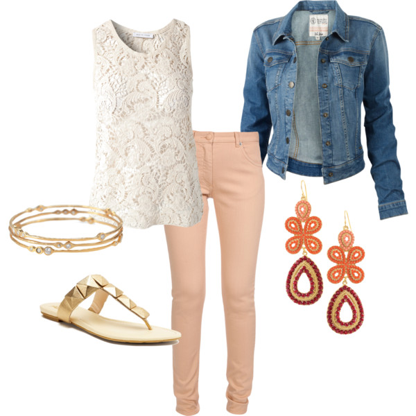 o-peach-skinny-jeans-oohowtowear-fashion-style-outfit-spring-summer-lunch.jpg