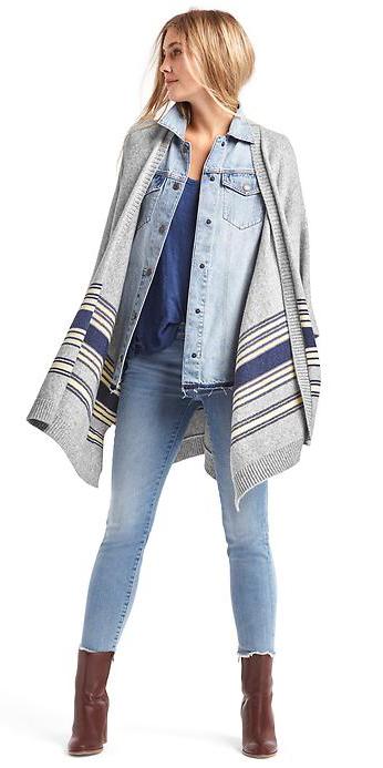 blue-light-skinny-jeans-blue-med-tee-brown-shoe-booties-howtowear-style-fashion-fall-winter-blue-light-jacket-jean-grayl-cardiganl-blonde-weekend.jpg