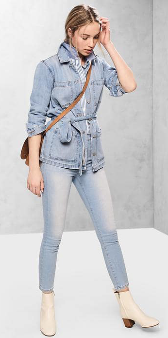 blue-light-skinny-jeans-blue-light-jacket-utility-gap-17spring-white-shoe-booties-mono-cognac-bag-blonde-howtowear-fashion-style-outfit-spring-summer-weekend.jpg