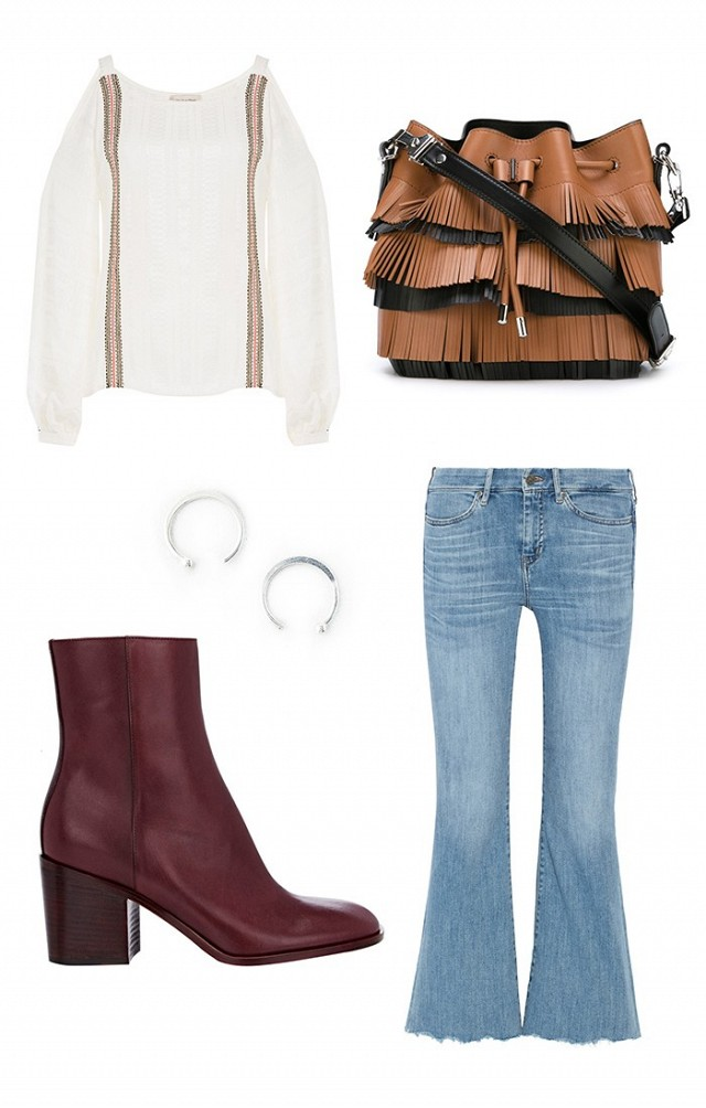 blue-light-crop-jeans-white-top-offshoulder-burgundy-shoe-booties-cognac-bag-hoops-howtowear-fashion-style-outfit-spring-summer-lunch.jpg