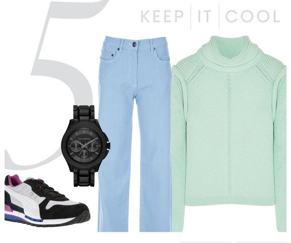 blue-light-crop-jeans-green-light-sweater-black-shoe-sneakers-howtowear-fashion-style-outfit-fall-winter-turtleneck-watch-weekend.jpg