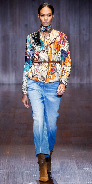 blue-light-crop-jeans-orange-jacket-print-belt-blue-med-scarf-neck-bun-cognac-shoe-booties-wear-fashion-style-fall-winter-brunette-lunch.jpg