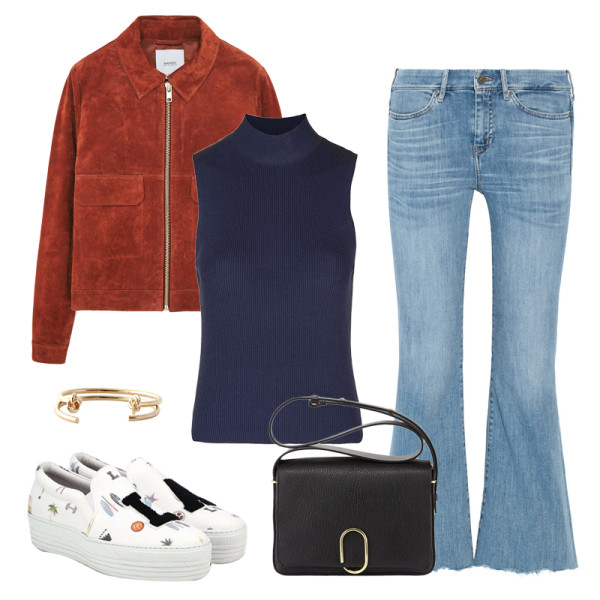 blue-light-crop-jeans-blue-navy-top-camel-jacket-suede-white-shoe-sneakers-bracelet-black-bag-howtowear-fashion-style-outfit-spring-summer-lunch.jpg