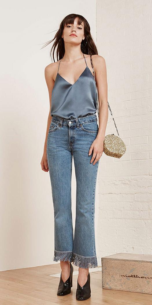blue-med-crop-jeans-black-shoe-booties-tan-bag-hoops-silk-blue-med-cami-spring-summer-brun-dinner.jpg