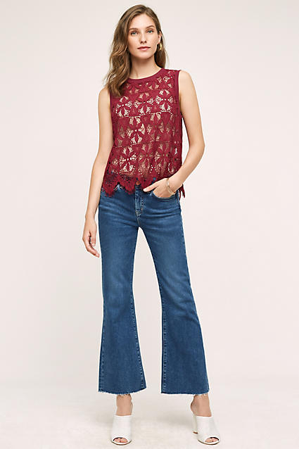 blue-med-crop-jeans-burgundy-top-white-shoe-mules-hoops-wear-fashion-style-spring-summer-hairr-lunch.jpg
