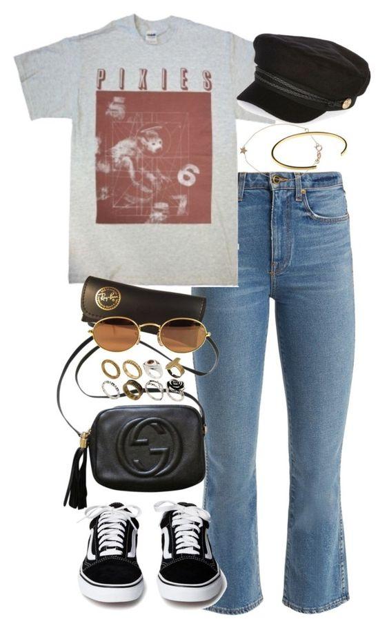 blue-med-crop-jeans-black-shoe-sneakers-black-bag-sun-hat-grayl-graphic-tee-spring-summer-weekend.jpg