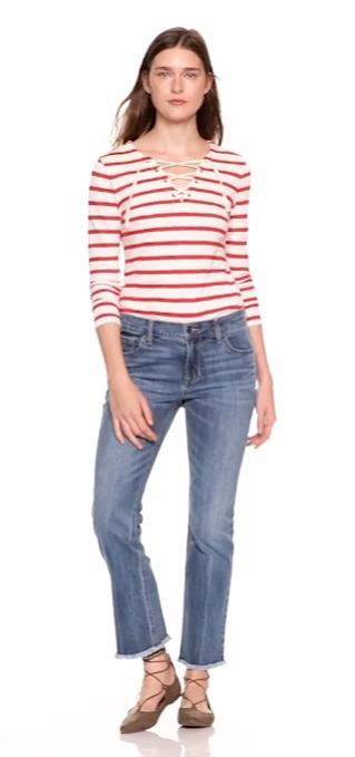 blue-med-crop-jeans-red-tee-stripe-spring-summer-hairr-weekend.jpg