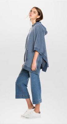 blue-med-crop-jeans-blue-med-sweater-hoodie-white-shoe-sneakers-howtowear-fashion-style-spring-summer-weekend.jpg