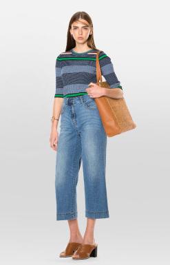 blue-med-crop-jeans-blue-med-sweater-stripe-cognac-bag-tote-brown-shoe-mules-wear-fashion-style-spring-summer-hairr-lunch.jpg