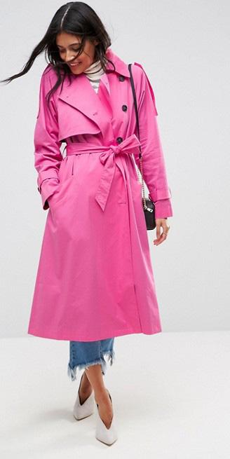 blue-med-crop-jeans-white-shoe-pumps-brun-pink-magenta-jacket-coat-trench-spring-summer-lunch.jpg