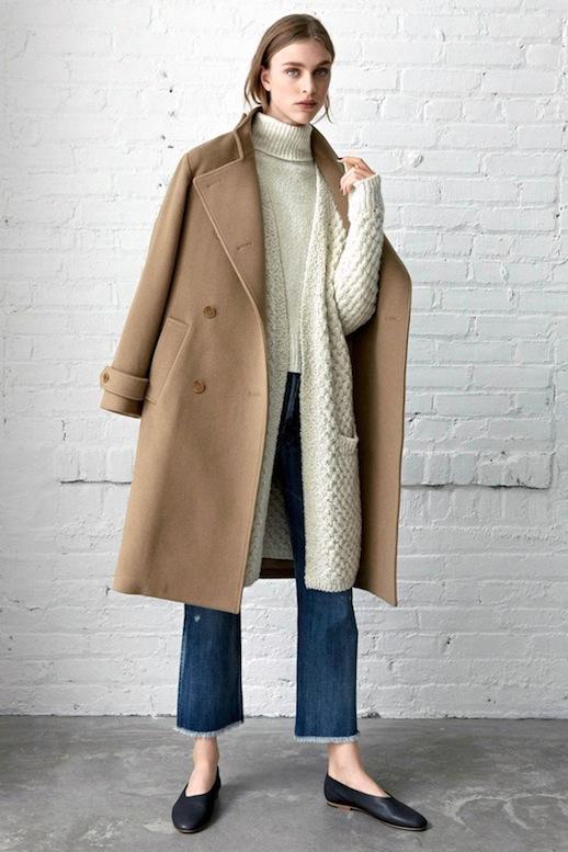 blue-med-crop-jeans-white-sweater-turtleneck-white-cardiganl-tan-jacket-coat-blonde-black-shoe-flats-fall-winter-lunch.jpg