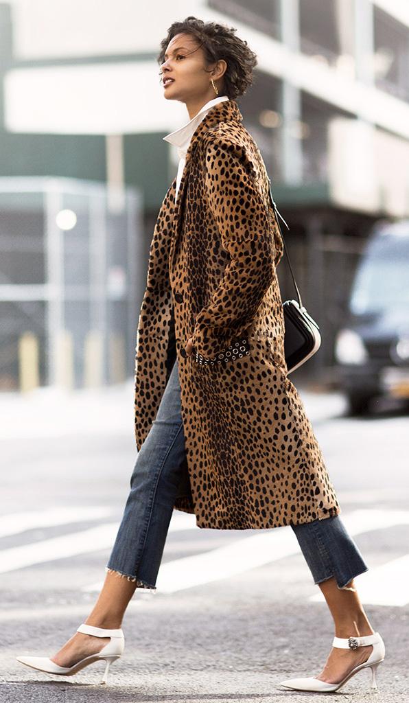 blue-med-crop-jeans-hoops-white-shoe-pumps-leopard-print-tan-jacket-coat-fall-winter-brun-dinner.jpg