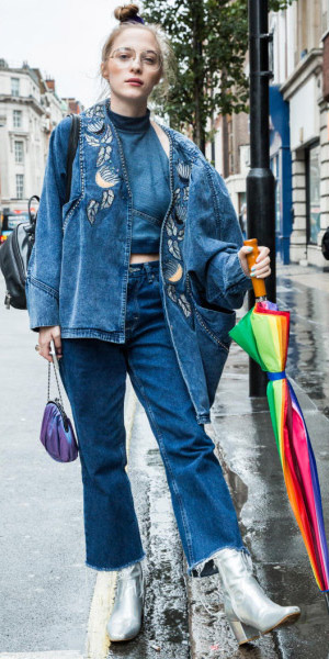 blue-med-crop-jeans-denim-blue-med-crop-top-blue-med-jacket-bomber-blue-med-jacket-jean-gray-shoe-booties-silvers-bun-fall-winter-hairr-lunch.jpg