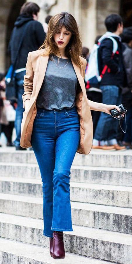 blue-med-crop-jeans-grayd-top-camel-jacket-blazer-burgundy-shoe-booties-fall-winter-hairr-dinner.jpg