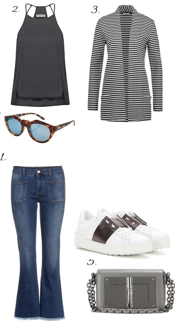 blue-navy-crop-jeans-black-cami-black-cardiganl-stripe-sun-white-shoe-sneakers-black-bag-howtowear-fashion-style-spring-summer-weekend.jpg