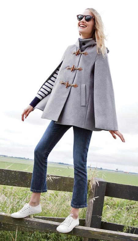 blue-navy-crop-jeans-blue-navy-sweater-turtleneck-stripe-white-shoe-sneakers-grayl-jacket-coat-cape-sun-blonde-wear-fashion-style-fall-winter-lunch.jpg