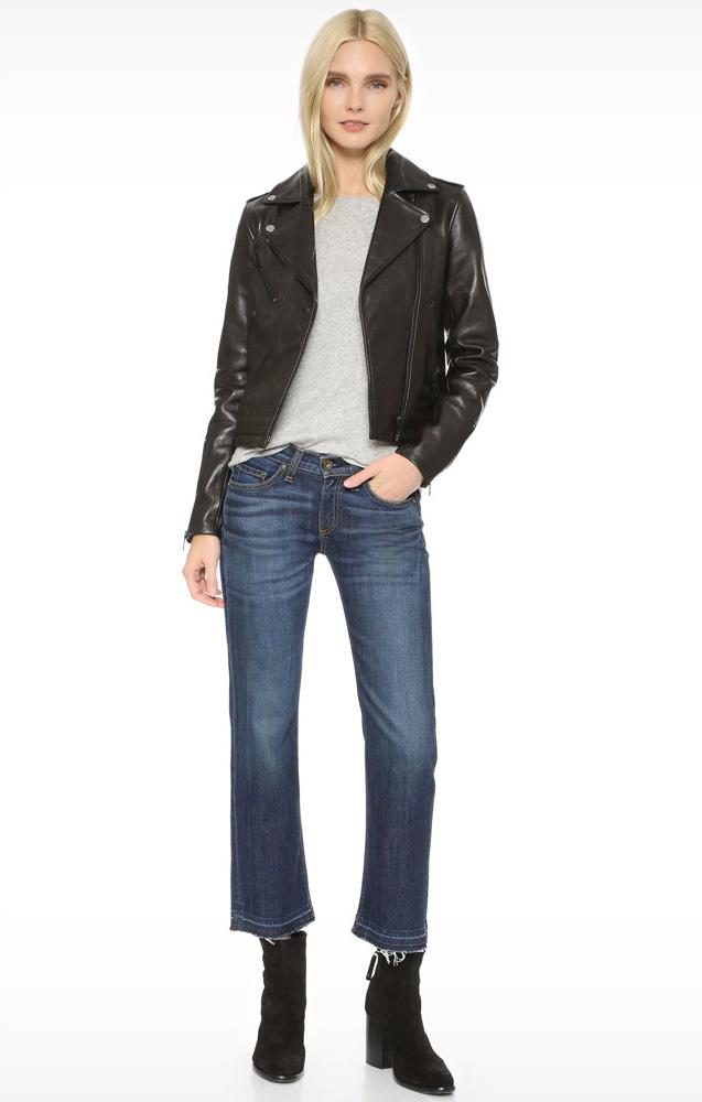 blue-navy-crop-jeans-grayl-tee-black-jacket-moto-blonde-black-shoe-booties-wear-fashion-style-fall-winter-lunch.jpg