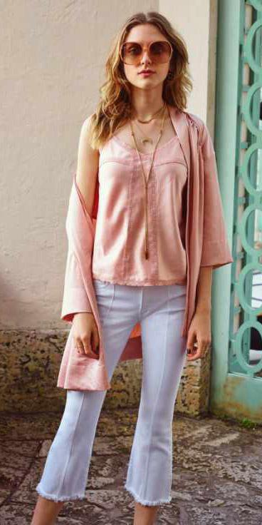 white-crop-jeans-necklace-pink-light-cardiganl-pink-light-cami-sun-spring-summer-blonde-lunch.jpg