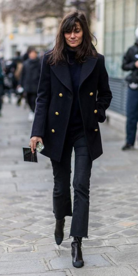 black-crop-jeans-flare-black-shoe-booties-mono-brun-fall-winter-layer-lunch.jpg