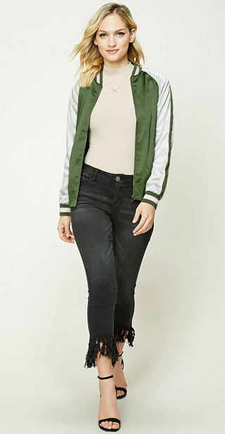black-crop-jeans-o-tan-top-green-olive-jacket-bomber-black-shoe-sandalh-forever21-howtowear-fashion-style-outfit-spring-summer-blonde-lunch.jpg