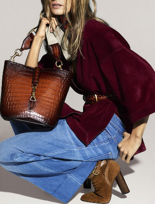 blue-light-flare-jeans-r-burgundy-cardgian-belt-cognac-shoe-booties-brown-bag-wear-fashion-style-fall-winter-bell-bottoms-blonde-lunch.jpg