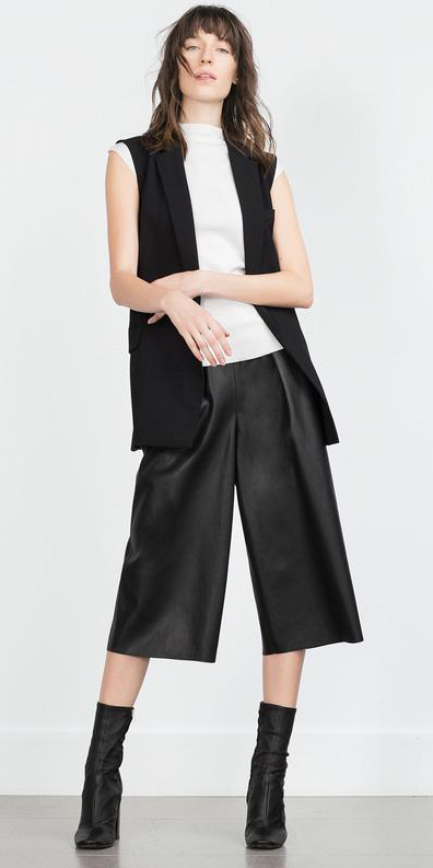 black-culottes-pants-white-sweater-sleeveless-black-vest-tailor-black-shoe-booties-fall-winter-hairr-lunch.jpg