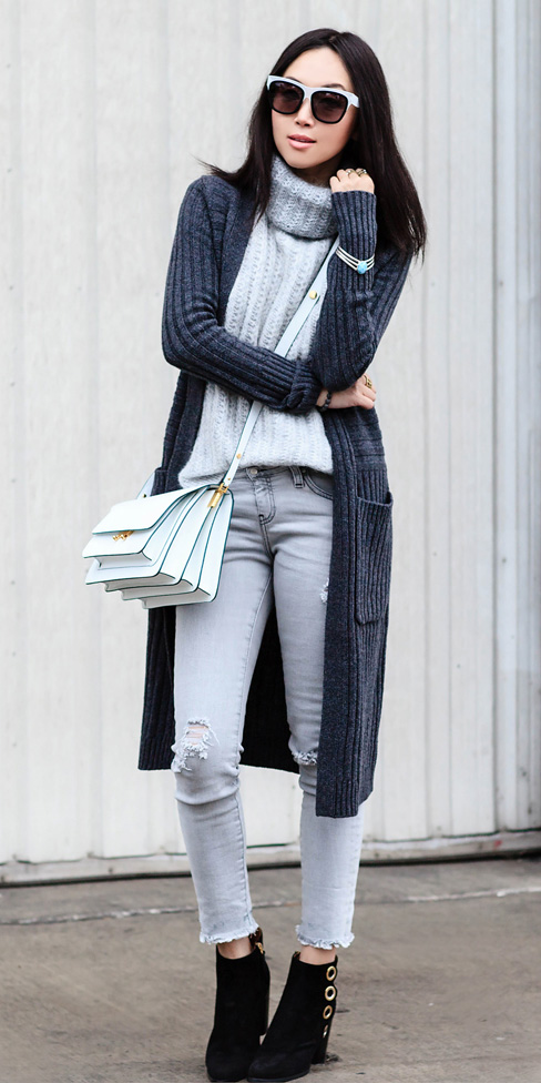 grayl-skinny-jeans-grayd-cardiganl-brun-sun-black-shoe-booties-grayl-sweater-sleeveless-fall-winter-weekend.jpg