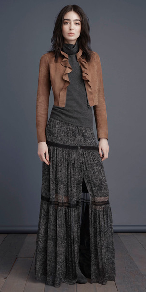 grayd-sweater-sleeveless-brun-camel-jacket-moto-grayd-maxi-skirt-fall-winter-lunch.jpg