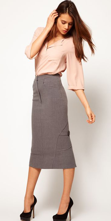 grayl-midi-skirt-r-pink-light-top-blouse-black-shoe-pumps-howtowear-fashion-style-outfit-spring-summer-brun-work.jpg