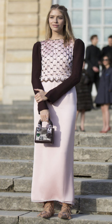 pink-light-maxi-skirt-pink-light-top-blonde-black-bag-tan-shoe-flats-howtowear-valentinesday-outfit-fall-winter-dinner.jpg