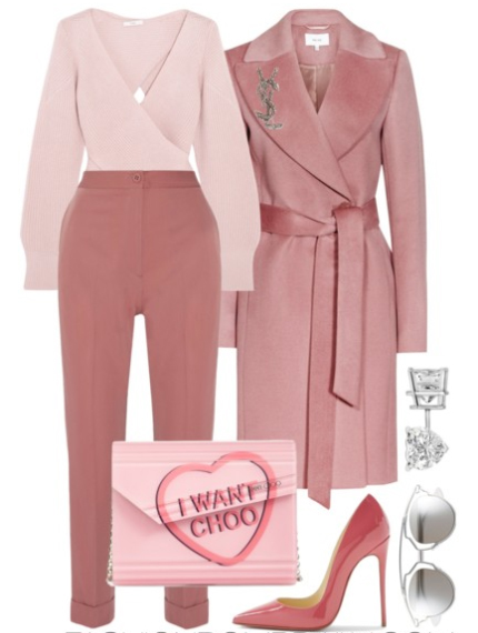r-pink-light-slim-pants-pink-light-top-blouse-pink-light-jacket-coat-pink-bag-studs-sun-necklace-pend-pink-shoe-pumps-howtowear-fashion-style-outfit-fall-winter-dinner.jpg