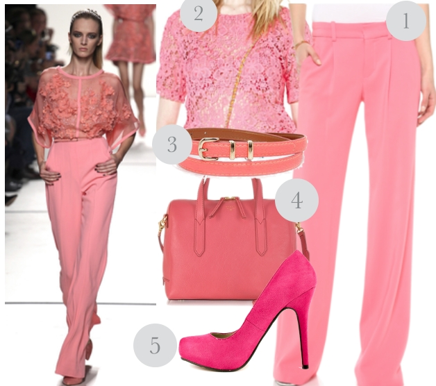 pink-light-wideleg-pants-pink-light-top-pink-bag-pony-howtowear-fashion-style-outfit-spring-summer-mono-lace-skinny-belt-magenta-shoe-pumps-blonde-work.jpg