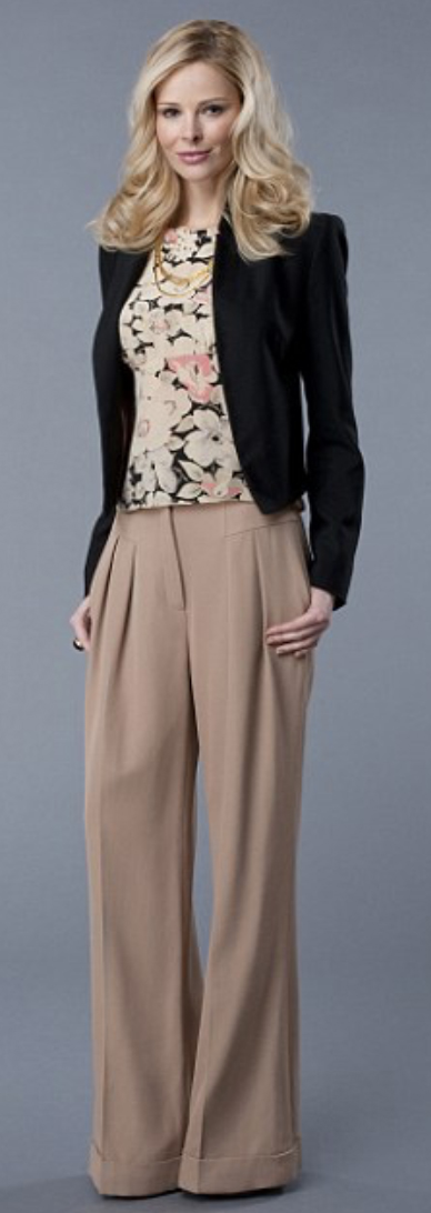 o-tan-wideleg-pants-tan-top-blouse-black-jacket-blazer-pleat-howtowear-style-fashion-spring-summer-floral-blonde-work.jpg