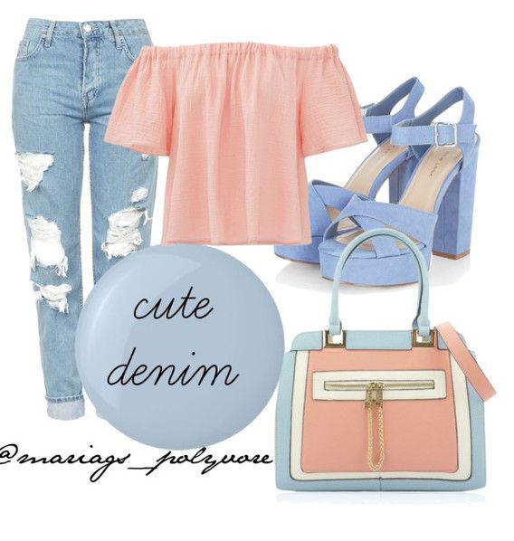 blue-light-boyfriend-jeans-o-peach-top-blouse-offshoulder-blue-shoe-sandalh-peach-bag-howtowear-fashion-style-outfit-spring-summer-lunch.jpg