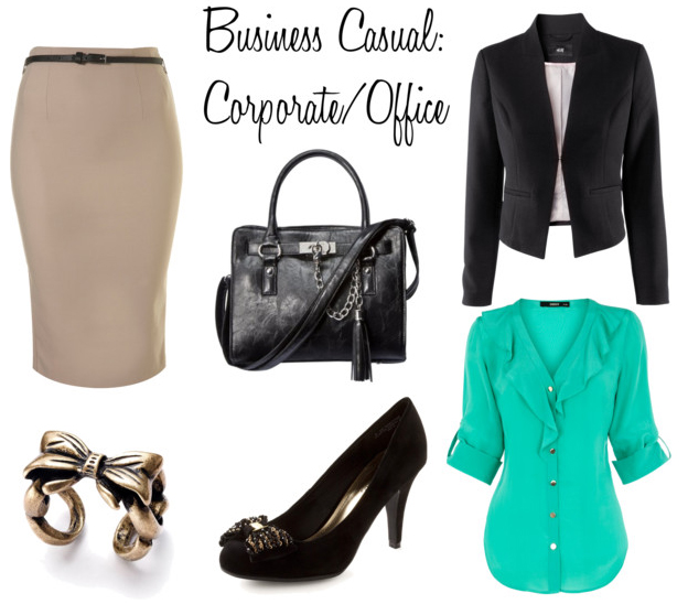 tan-pencil-skirt-green-light-top-blouse-black-jacket-blazer-black-bag-black-shoe-pumps-spring-summer-work.jpg